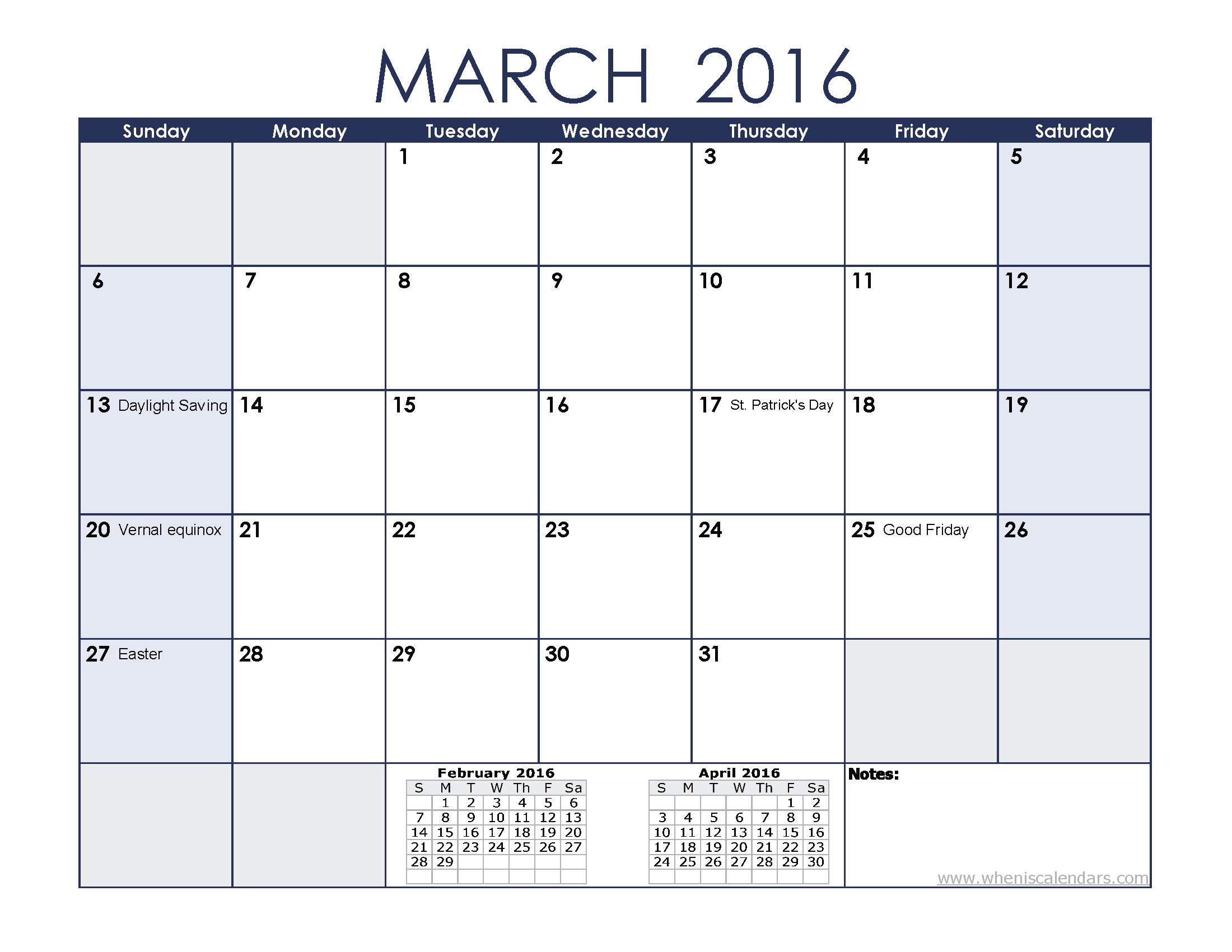 Calendar Sample City Of Chubbuck